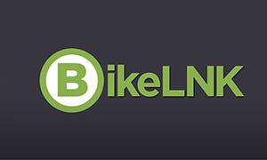 Bike LNK