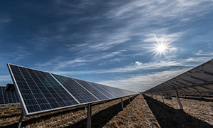 What you need to know about solar