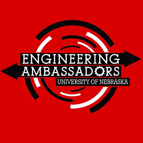 UNL Engineering logo